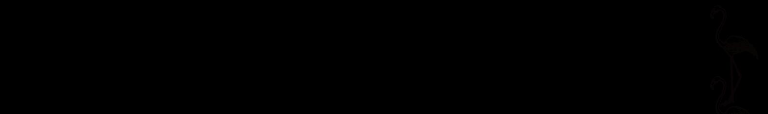 ワワフラミンゴ